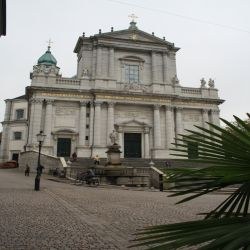 03Solothurn