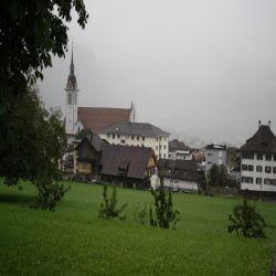 02CZschwyz