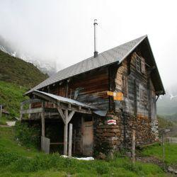 06Rosenlauikaltenbrunnenwandelalpzwirgi