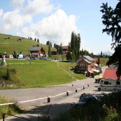 04SSKandertalreidenbachjaunpass