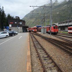 13Stgotthardpassgotthardbahngoschenenandermat