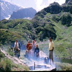 02Sustenpasssteingletschergletscherpfad
