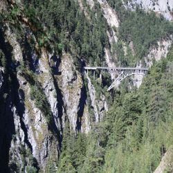 16OW2lotschbergersudrampehohtennausserberg