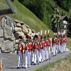 03OW2lotschentalherrgottsgrenadiere