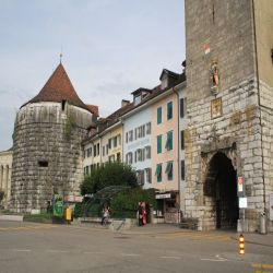11Solothurn