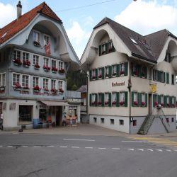 01Glaubenbergpassmarbach