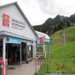02Glaubenbergpassmarbach