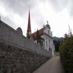 03Glaubenbergpassmarbach