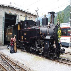 06Haslibergbrunigbahn