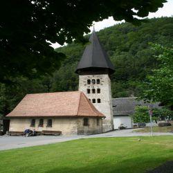 01Haslibergmeiringenkerk