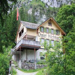 07Jungfraureggrindelwaldpfingsteggmilchbach
