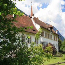 03Jungfraureginterlakenschlosskirche