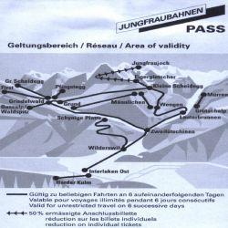01Jungfrauregjungfraubahnenpass