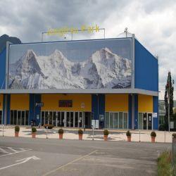 01Jungfrauregjungfraupark
