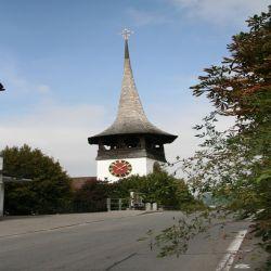 02SSKandertalreichenbach
