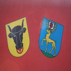 02Stgotthardpasserstfeld