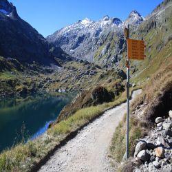09Stgotthardpassquellenweg