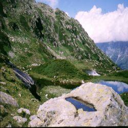01Sustenpasssteingletschergletscherpfad
