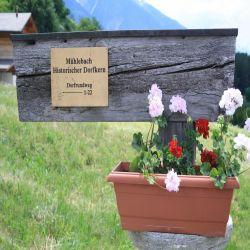 07OW1muhlebach