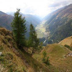 16OW1oberwaldfurka