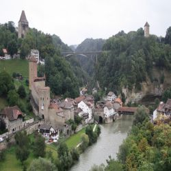 22Fribourg