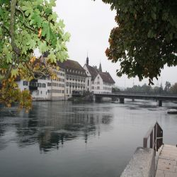 08Solothurn