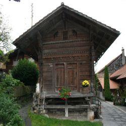 05Bonigerdorfweg