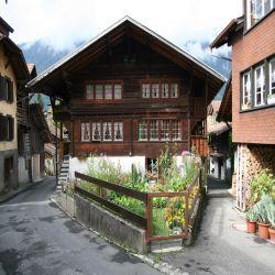 13Bonigerdorfweg