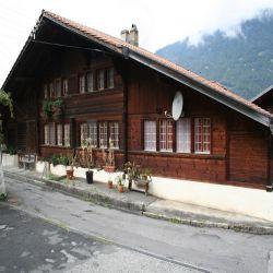15Bonigerdorfweg
