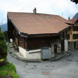 16Bonigerdorfweg
