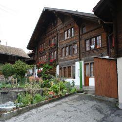 17Bonigerdorfweg