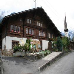 19Bonigerdorfweg