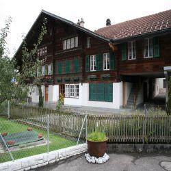 21Bonigerdorfweg